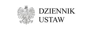 dziennik_logo