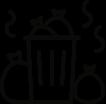odpady_icon