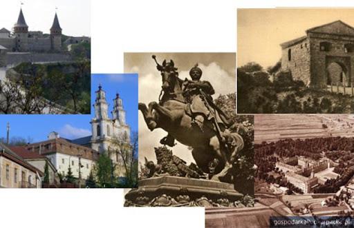 Portal Muzeum Dziedzictwa Kresów Dawnej Rzeczypospolitej został uruchomiony