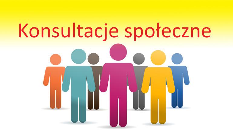 Konsultacje społeczne w sprawie projektu statutu Gminy Dynów